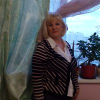 Галина Леонидовна, Няня, Москва, улица Васильцовский Стан, Текстильщики