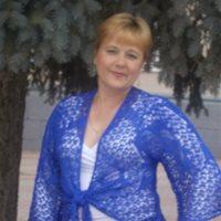 Няня, Москва, Сызрань, Марина Николаевна