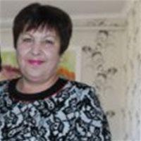 Алена Владимировна, Сиделка, Лобня, улица Комиссара Агапова, Лобня
