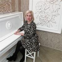 ******** Анастасия Владимировна