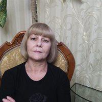 ****** Лариса Николаевна