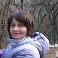 ****** Раиса Николаевна
