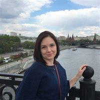 Татьяна Леонидовна, Репетитор, Москва,Кременчугская улица, Славянский бульвар