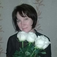 ******* Вероника Ивановна