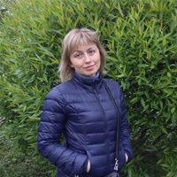 Людмила Александровна, Домработница, Москва, улица Столетова, Раменки