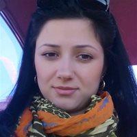 Наталья Фёдоровна, Домработница, Москва, Новослободская улица, Менделеевская