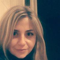 ******* Екатерина Михайловна