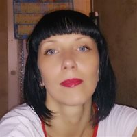 Светлана Валерьевна, Сиделка, Одинцово, улица Маршала Неделина, Одинцово