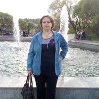 Людмила Владимировна, Няня, Москва, Зеленоград, Заводская улица, Зеленоград