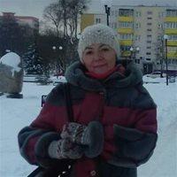 ****** Оксана Юрьевна