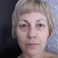 ******* Людмила Аркадьевна