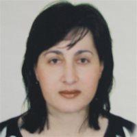 ******* Анна Агасевна