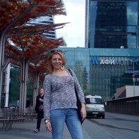Грета Робертовна, Домработница, Москва, улица Островитянова, Коньково