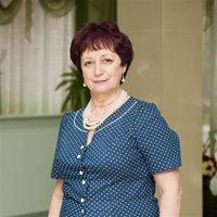 Татьяна Павловна, Няня, Долгопрудный, проспект Пацаева, Долгопрудный