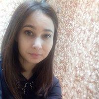 ******** Эльвира Каримовна