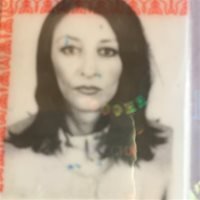 ********* Сияна Шаммадаевна