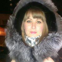 ******* Олеся Михайловна