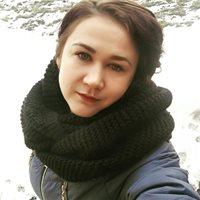 ******* Валентина Викторовна