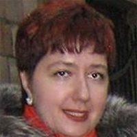 Ольга Викторовна, Няня, Дубна, улица Попова, Дубна