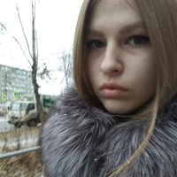 ********* Алиса Дмитриевна