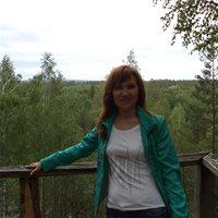 ********* Раиса Алексеевна