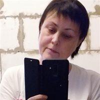 ********* Татьяна Анатольевна