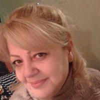 Татьяна Викторовна, Домработница, Одинцово, Комсомольская улица, Одинцово
