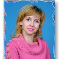 ********** Ярослава Александровна