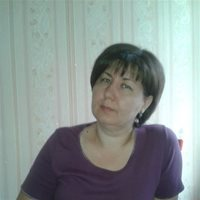Лилия Усмановна, Няня, Жуковский, Московская улица, Жуковский