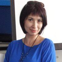 Галина Юрьевна, Репетитор, Москва, улица Академика Капицы, Коньково