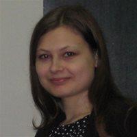 ******** Мария Николаевна