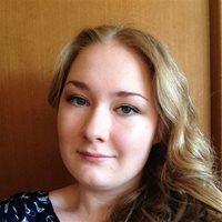 Дарья Дмитриевна, Репетитор, Москва,Производственная улица, Солнцево