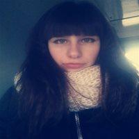 ****** Нина Алексеевна