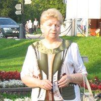 Репетитор, Москва, улица Юных Ленинцев, Кузьминки, Лариса Сергеевна