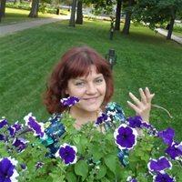 Наталья Ивановна, Няня, Москва, Голубинская улица, Ясенево