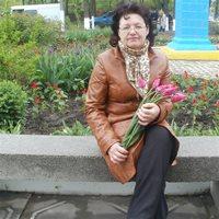 Светлана Васильевна, Домработница, Москва, Калужско-Рижская линия, ВДНХ