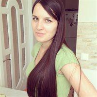 Кристина Андреевна, Домработница, Москва,улица Софьи Ковалевской, Бескудниково