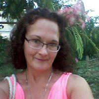 ******** Елена Александоровна