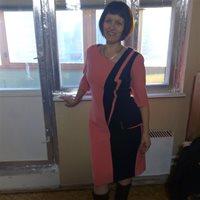 Наталья Ивановна, Няня, Москва, Марьинский бульвар, Марьино