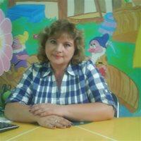 Няня, Казахстан, Алматы, улица Саина, Аксай, Оксана Геннадьевна