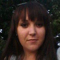 Виктория Александровна, Домработница, Москва,Сумской проезд, Чертаново Северное