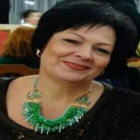 ********* Зоя Николаевна