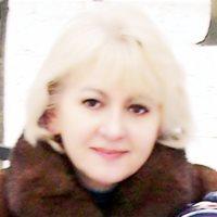 Надежда Сергеевна, Домработница, Москва,Братеевская улица, Алма-Атинская
