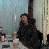 Наталья Александровна, Няня, Москва, Поречная улица, Марьино