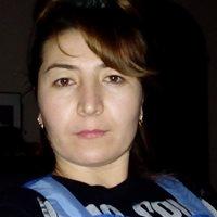 ******* Зулайхо Нишанбаевна