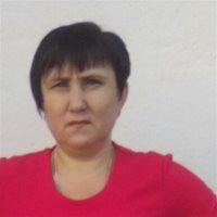 *********** Людмила Владимировна