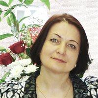 Нина Михайловна, Няня, Москва, Кавказский бульвар, Кантемировская