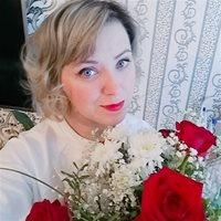 *********** Марина Аркадьевна