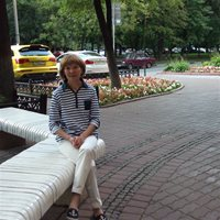 Ирина Гарифовна, Няня, Москва,улица Дмитрия Ульянова, Академическая