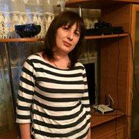 ***** Ната Петровна